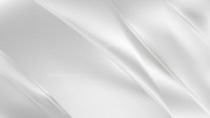White Diagonal Shiny Lines Background Vector Art