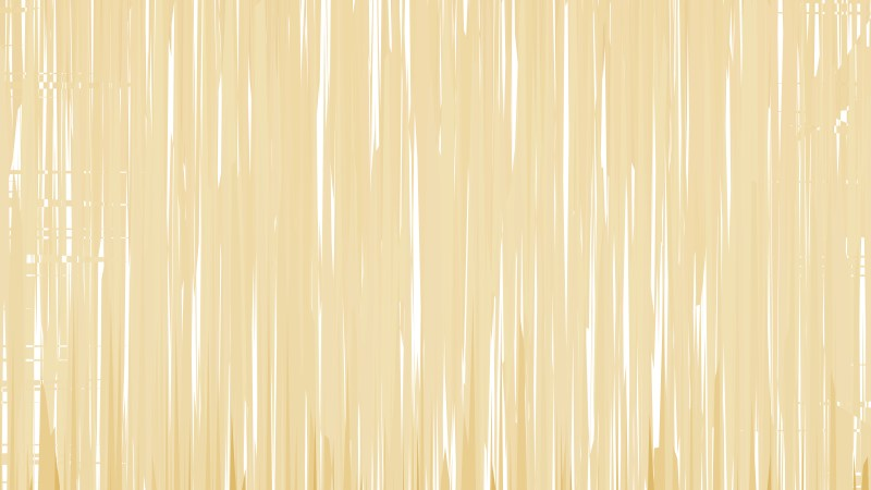 Beige Vertical Lines and Stripes Background