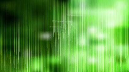 Dark Green Abstract Vertical Lines Background Illustrator