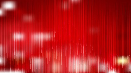 Dark Red Abstract Vertical Lines Background Graphic