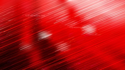Abstract Shiny Dark Red Diagonal Lines Background