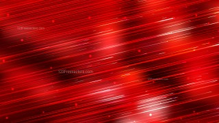 Abstract Shiny Dark Red Diagonal Lines Background Vector Illustration