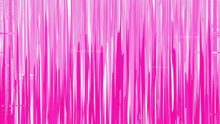 Abstract Fuchsia Vertical Lines and Stripes Background Image
