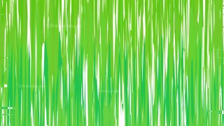 Abstract Green Vertical Lines and Stripes Background Image
