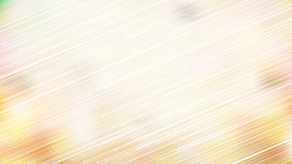 Abstract Shiny Light Color Diagonal Lines Background