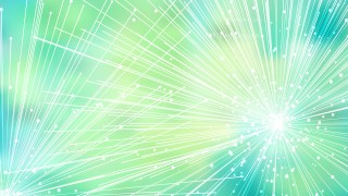 Abstract Random Intersecting Lines Light Color Background