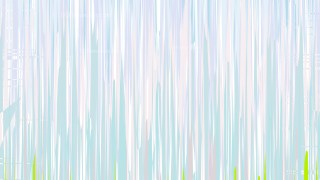 Light Color Vertical Lines and Stripes Background Vector Illustration