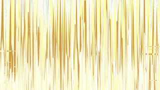Abstract Light Color Vertical Lines and Stripes Background