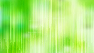 Light Green Abstract Vertical Lines Background