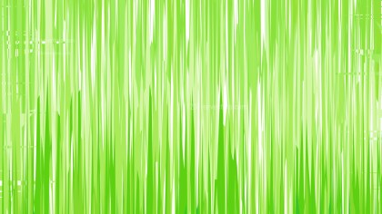 Light Green Vertical Lines and Stripes Background Vector Image