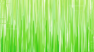 Light Green Vertical Lines and Stripes Background