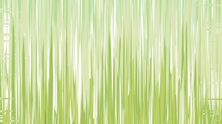 Abstract Light Green Vertical Lines and Stripes Background