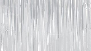 Light Grey Vertical Lines and Stripes Background
