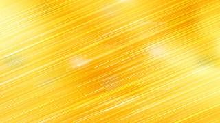 Abstract Shiny Light Orange Diagonal Lines Background Image