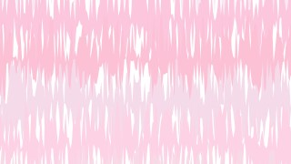 Light Pink Vertical Lines and Stripes Background Vector Illustration