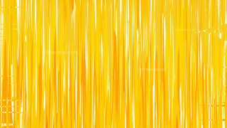 Abstract Orange Vertical Lines and Stripes Background
