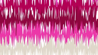 Abstract Pink and Beige Vertical Lines and Stripes Background