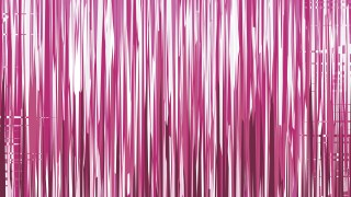 Pink and White Vertical Lines and Stripes Background Image