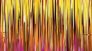 Abstract Purple and Orange Vertical Lines and Stripes Background