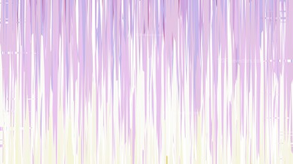 Purple and White Vertical Lines and Stripes Background