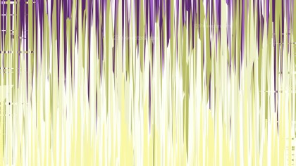 Abstract Purple Green and White Vertical Lines and Stripes Background Vector Image