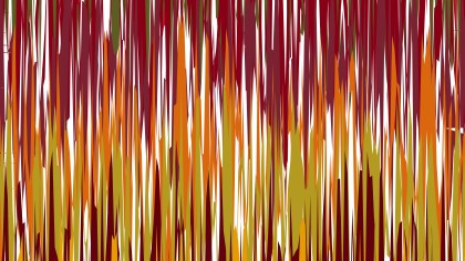 Red and Green Vertical Lines and Stripes Background