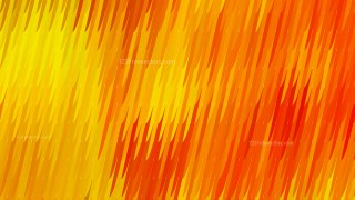 Red and Orange Diagonal Lines and Stripes Background