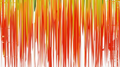 Abstract Red Green and White Vertical Lines and Stripes Background