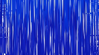 Royal Blue Vertical Lines and Stripes Background