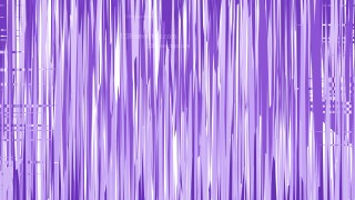 Violet Vertical Lines and Stripes Background Illustration