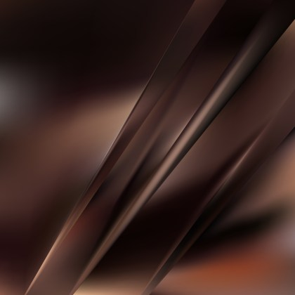 Black and Brown Background