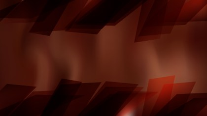Black and Brown Background Vector Image