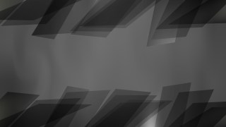 Black and Grey Background Vector Image