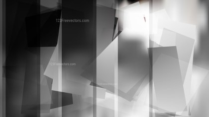 Black and Grey Background Graphic