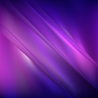 Abstract Black Blue and Purple Background Design