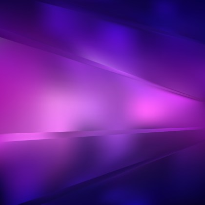 Abstract Black Blue and Purple Background
