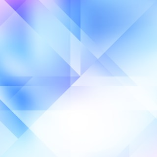 Blue Purple and White Background