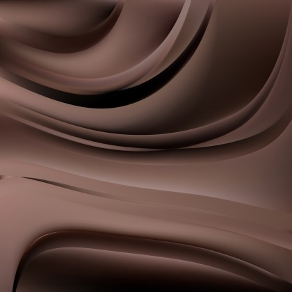 Coffee Brown Background