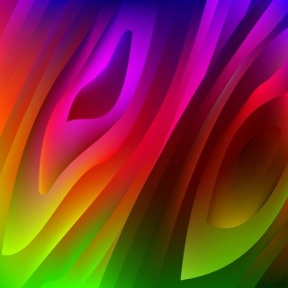 Colorful Background
