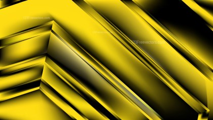 Cool Gold Background Vector Image