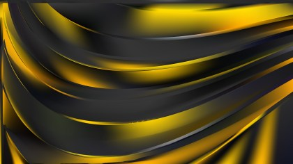 Cool Gold Background