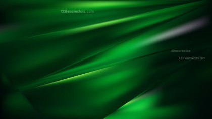 Cool Green Background