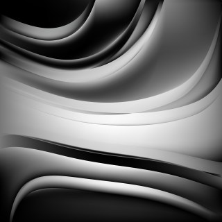 Abstract Cool Grey Background Design