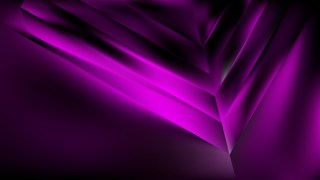 Cool Purple Background