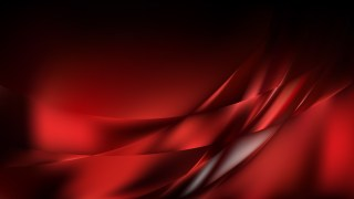 Cool Red Background