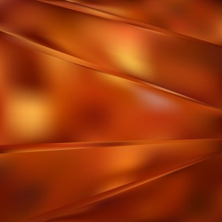 Copper Color Background Vector Image