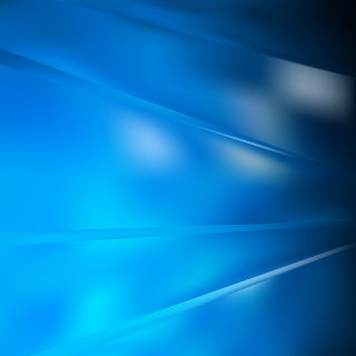 Abstract Dark Blue Background Design