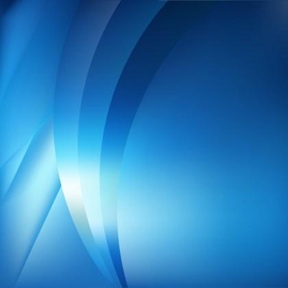Dark Blue Background Graphic