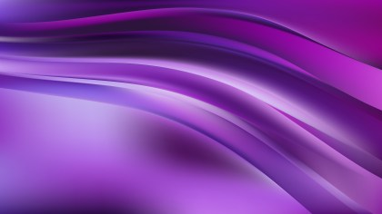 Dark Purple Background