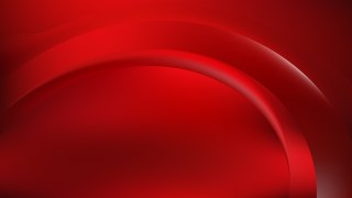 Abstract Dark Red Background Design